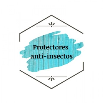 protectores_anti_insectos