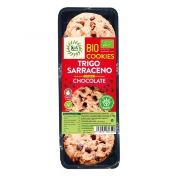 galleta-trigo-sarraceno-choco-170gr solnatural