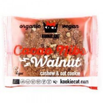 kookie-cat-cacao-nibs-and-walnut-1-caja