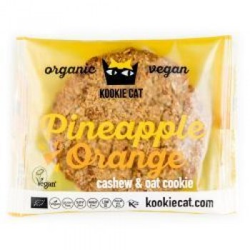 kookie-cat-pineaplle-and-orange-1-caja